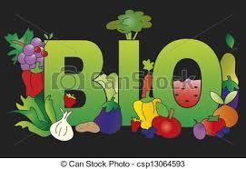 légume bio
